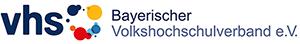 bvv-Logo